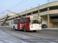 ЗиУ-682Г-012 (ЗиУ-682Г0А) №305