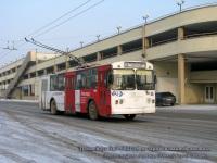ЗиУ-682Г-016 (012) №305
