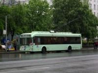 Ростов-на-Дону. АКСМ-32102 №325