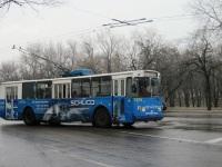 ЗиУ-682Г00 №1679