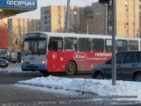 Ростов-на-Дону. Mercedes O305 ас382
