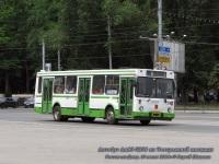 Ростов-на-Дону. ЛиАЗ-5256 ам136