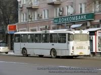 Ростов-на-Дону. Mercedes-Benz O305 см880