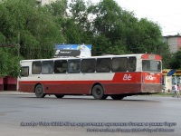 Ростов-на-Дону. Volvo B10M-60 н243нт