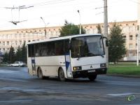 Великий Новгород. ЛАЗ-А1414 а824ен