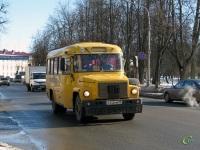 Великий Новгород. КАвЗ-3976 а546мв