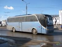 Великий Новгород. Zhong Tong LCK6126H Caesar аа470