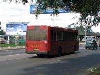 Великий Новгород. Volvo B10M-60 ав969
