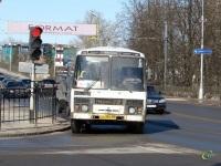 Великий Новгород. ПАЗ-32054 ас252