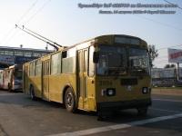 Рязань. ЗиУ-682Г00 №2094