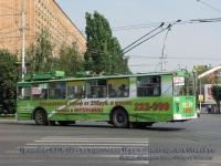 Рязань. ВЗТМ-5284 №2111