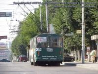Рязань. ЗиУ-682Г00 №3052
