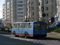 Кострома. ВМЗ-100 №152
