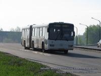 Кострома. Mercedes-Benz O345G ее031