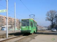 Коломна. 71-134К (ЛМ-99К) №003