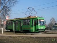 Коломна. 71-134К (ЛМ-99К) №006