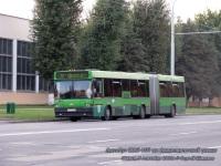 Минск. МАЗ-105.060 KH0261