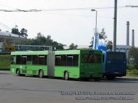 Минск. МАЗ-105.065 AA7646-7