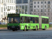 Минск. МАЗ-105.065 AB6409-7
