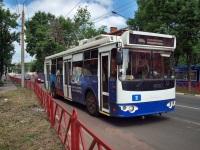 Ярославль. ЗиУ-682Г-016 (ЗиУ-682Г0М) №2