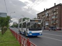 Ярославль. ЗиУ-682Г-016 (ЗиУ-682Г0М) №123