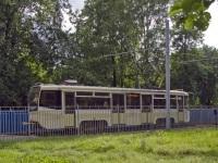 Ярославль. 71-619КТ (КТМ-19КТ) №32