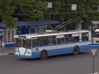 Ярославль. ЗиУ-682Г00 №169