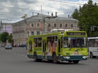 Ярославль. ЗиУ-682Г-016 (ЗиУ-682Г0М) №73