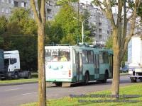 Минск. АКСМ-201 №2063