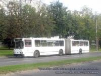 Минск. АКСМ-213 №2118