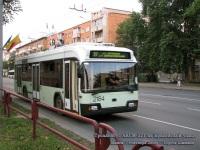 Минск. АКСМ-321 №2184