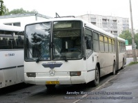 Великие Луки. Mercedes-Benz O345G аа155