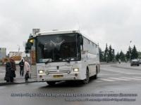 Великие Луки. НефАЗ-5299-10-17 (5299FM) ас368