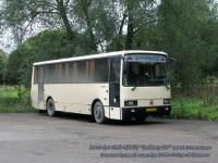 Великие Луки. ЛАЗ-42078 аа952