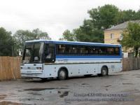 Великие Луки. МАЗ-152 BA1541