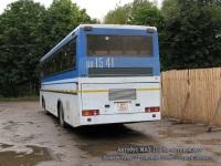 Великие Луки. МАЗ-152.021 BA1541