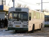 Ростов-на-Дону. Scania CR112 са820