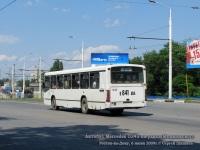 Ростов-на-Дону. Mercedes O345 е841ва