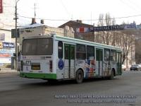 Ростов-на-Дону. ЛиАЗ-5256.25 ам123