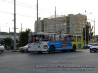 ЗиУ-682Г-016 (012) №293