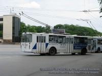 Ростов-на-Дону. ЗиУ-682Г-012 (ЗиУ-682Г0А) №306