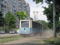 71-605 (КТМ-5) №278