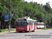 Тула. ВМЗ-5298.00 (ВМЗ-375) №22