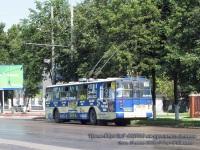Тула. ЗиУ-682Г00 №36