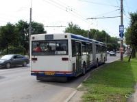 Великий Новгород. Mercedes O405GN ае038