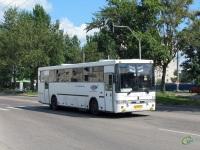 Великий Новгород. НефАЗ-5299 ае093
