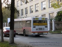 Владимир. Gräf & Stift NL202 вр599