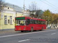 Владимир. MAN SL202 вр808