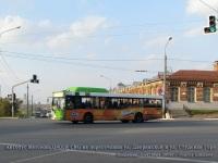 Владимир. Mercedes O405N CNG вр833