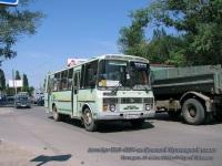Таганрог. ПАЗ-4234 т942аа